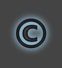 Copyright Und Urheberrecht